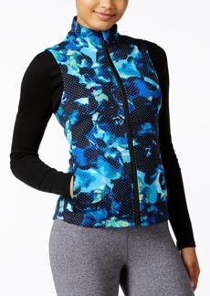 Calvin Klein Performance Printed Vest