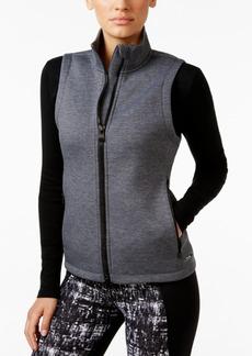 Calvin Klein Performance Scuba-Neck Vest