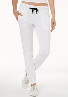 Calvin Klein Performance Slim Sweatpants