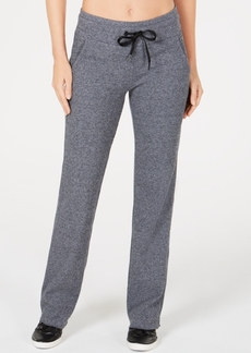 Calvin Klein Performance Thermal Pants