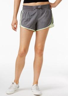 Calvin Klein Performance Training Shorts