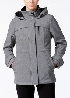 Calvin Klein Performance Waterproof Weekend Jacket