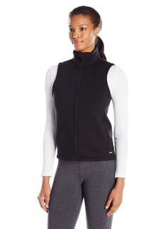 Calvin Klein Performance Women's Bonded Knit Vest