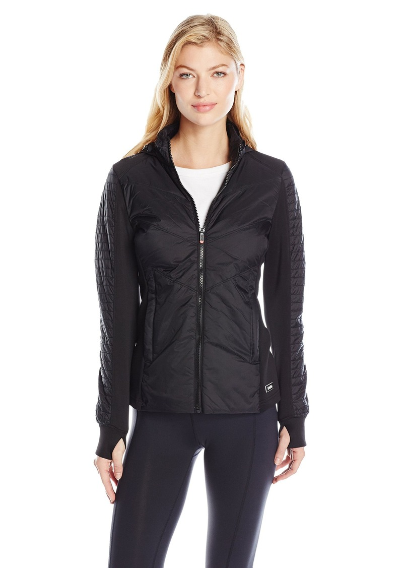 Women S Packable Rain Jacket