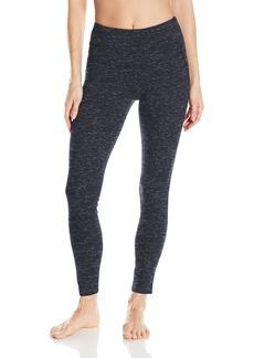 Calvin Klein Performance Women's High Waist Full Length Legging  S