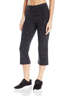 Calvin Klein Performance Women's High Waist Straight Leg Pant  XL