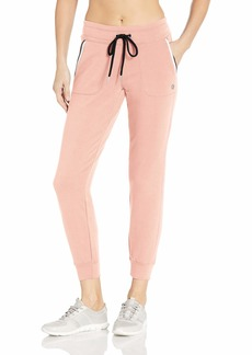 Calvin Klein Performance Women's Narrow Full Length Pant