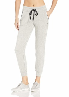 Calvin Klein Performance Women's Narrow Full Length Pant