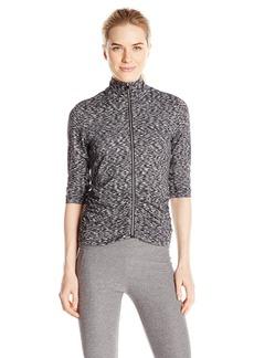 Calvin Klein Performance Women's pace Dye Jacket  mall