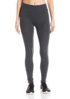 Calvin Klein Performance Women's Techno Roma Pocket Legging  M