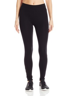 Calvin Klein Performance Women's Techno Roma Pocket Legging  XS