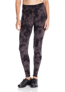 Calvin Klein Performance Women's Tie Dye Legging