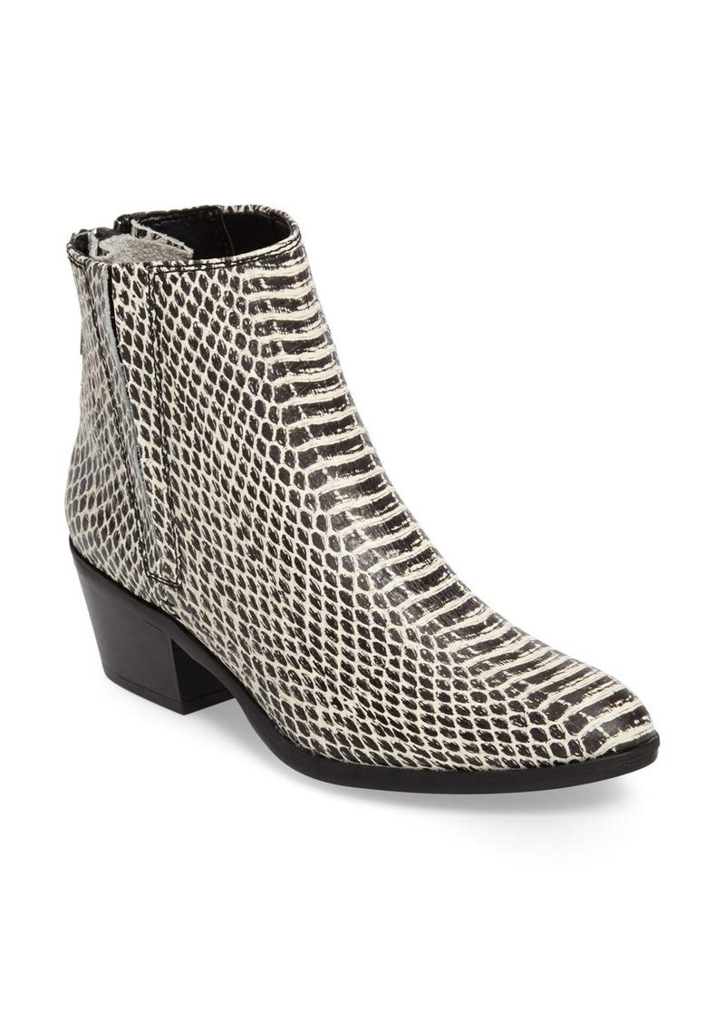 9e222f38d4e Calvin Klein Calvin Klein Phaedra Chelsea Boot (Women)