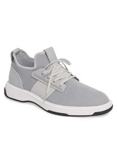 Calvin Klein Phyll Sneaker (Men)