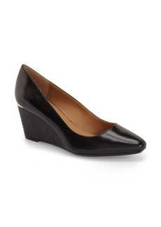 Calvin Klein 'Pippa' Wedge (Women)