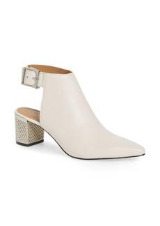 Calvin Klein Pointy Toe Bootie (Women)