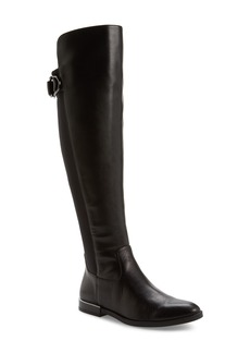 Calvin Klein Priscila Over the Knee Boot (Women)