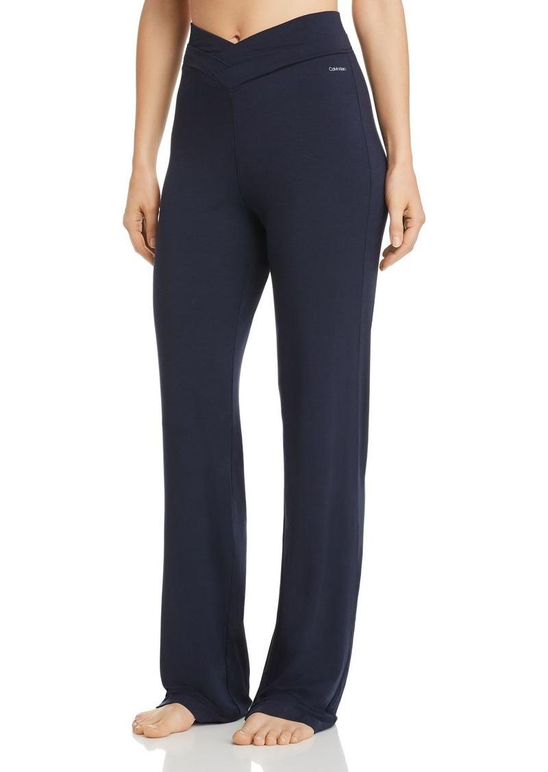 Calvin Klein Flirty Lounge Pants