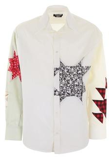 Calvin Klein Raf Shirt