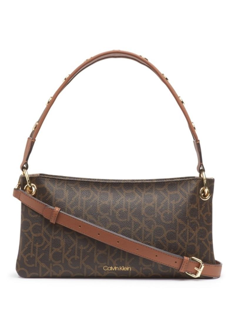 Calvin Klein Raya Shoulder Bag