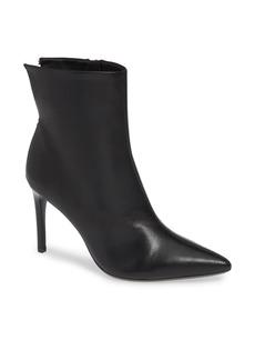 Calvin Klein Revel Stiletto Bootie (Women)