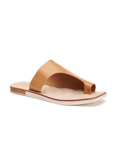 "Calvin Klein ""Rinona"" Casual Sandals"