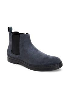 Calvin Klein Rixley Chelsea Boots