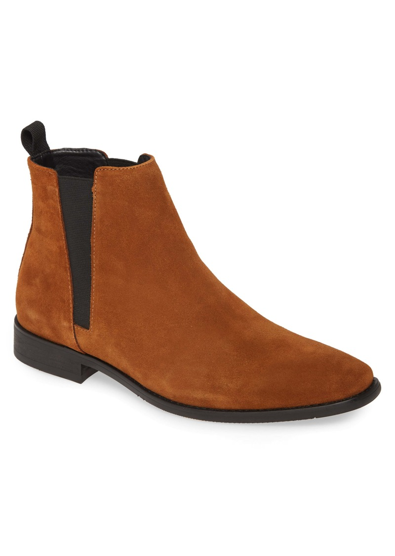 Calvin Klein Rusty Chelsea Boot (Men)
