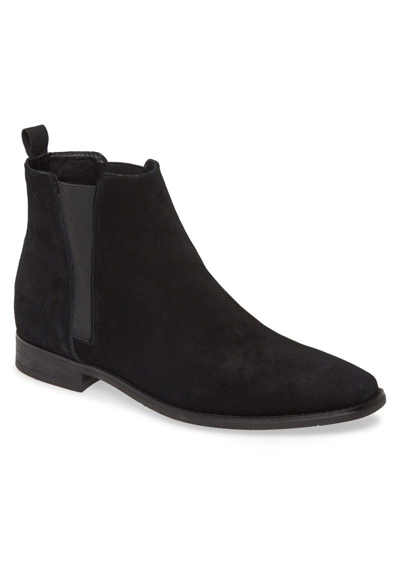 Calvin Klein Rusty Chelsea Boot (Men)