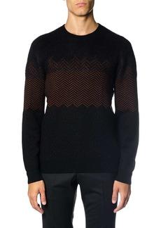 Calvin Klein Sapma Sweatshirt