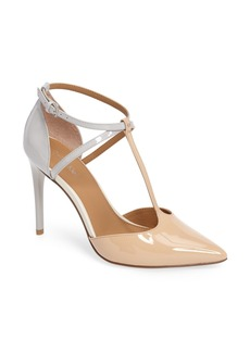 Calvin Klein Savannah Pump (Women)