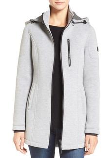 Calvin Klein Scuba Jacket