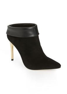 Calvin Klein Searra Pointy Toe Bootie (Women)