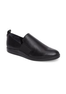 Calvin Klein Shannin Loafer (Women)