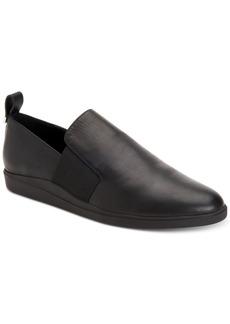 Calvin Klein Shannin Flats Women's Shoes