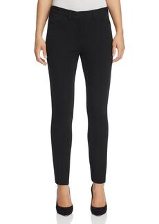 Calvin Klein Skinny Compression Pants