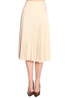 Calvin Klein Skirt Skirt Women Calvin Klein