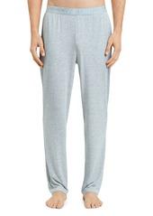 Calvin Klein Sleep Pants