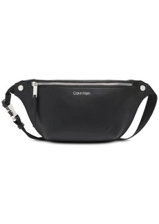 Calvin Klein Sonoma Belt Bag