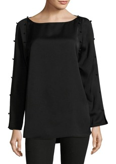 Calvin Klein Sophisticated Blouse