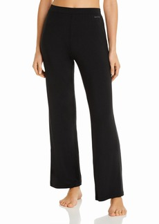 Calvin Klein Sophisticated Lounge Pants