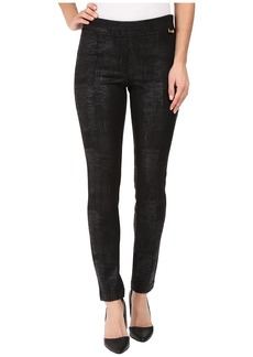 Calvin Klein Spackled Compression Pants