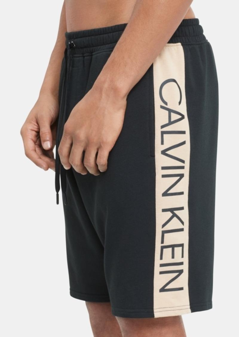 Calvin Klein Statement 1981 Men's Shorts