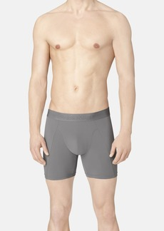 Calvin Klein Stretch Boxer Briefs