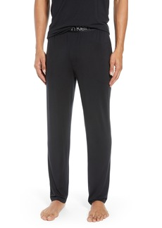 Calvin Klein Stretch Modal Lounge Pants