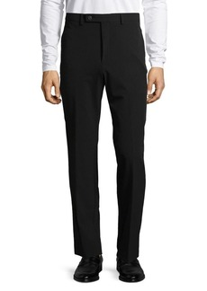 Calvin Klein Stretch Tech Pants