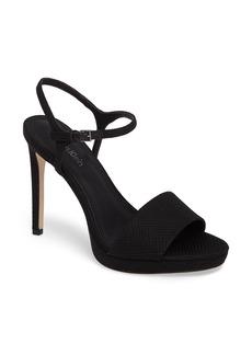 Calvin Klein Surie Sandal (Women)