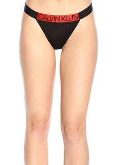 Calvin Klein Swimwear Swimsuit Swimsuit Men Calvin Klein Swimwear