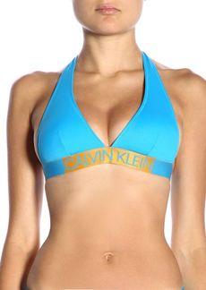 Calvin Klein Swimwear Swimsuit Swimsuit Women Calvin Klein Swimwear