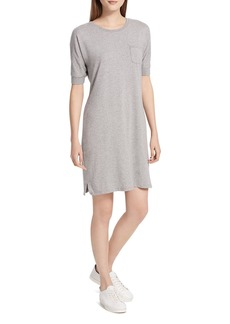 Calvin Klein T-Shirt Dress